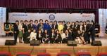 『2019 부산여성대회』 - 변화…